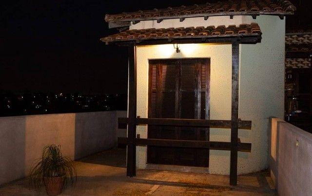 casa com 3 dormitórios em colatina *karina* - Foto 11