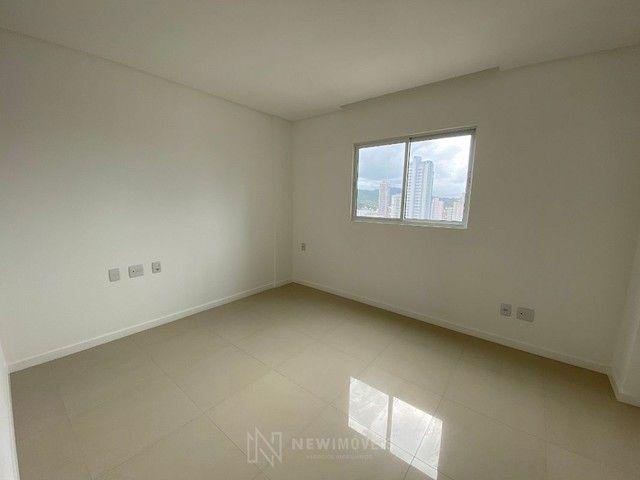 Excelente Apartamento com 3 Suítes e 2 Vagas em Balneário Camboriú - Foto 4