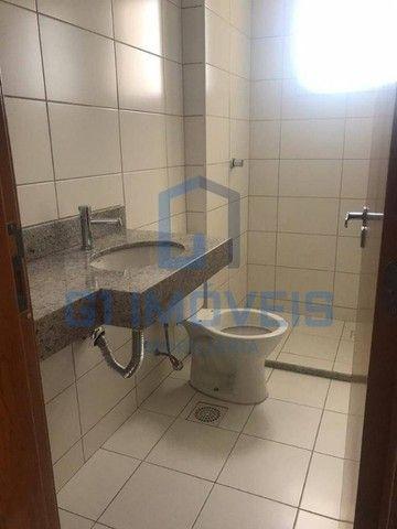 Apartamento para venda com 2 quartos, 163m² Cond. Veredas do Lago em Setor Oeste  - Foto 13