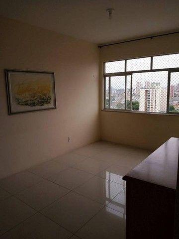 Apartamento para venda com 89 metros quadrados com 3 quartos em José Bonifácio - Fortaleza - Foto 20