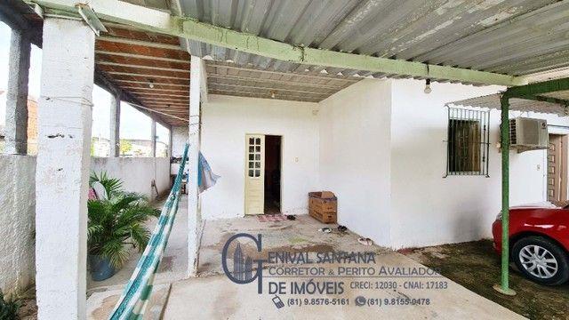 Duas Casas em Garapu Cabo! - Foto 10