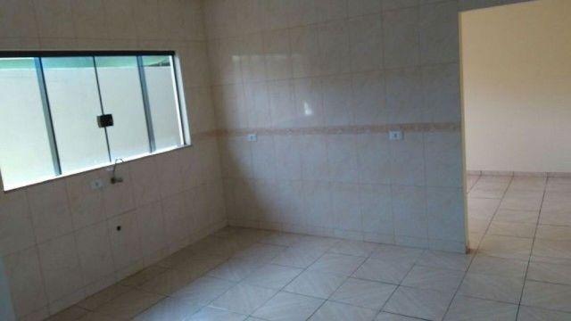 VENDA | Casa, com 2 quartos em JD PIONEIROS, PAIÇANDU - Foto 7