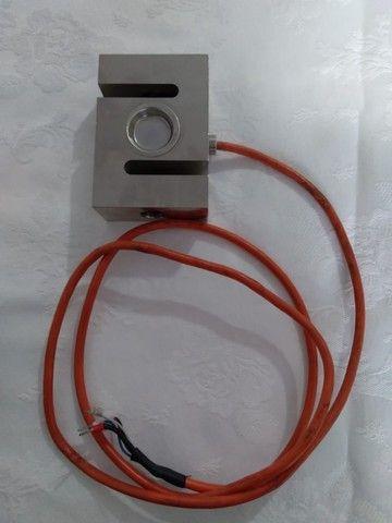 Peças eletricas para automação - Foto 2