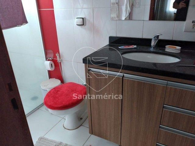 Casa para alugar com 4 dormitórios em Centro, Londrina cod:16066.001 - Foto 13