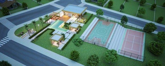 Lotes a partir de 440 m² em Condomínio de Luxo em Almeida 15.000,00 + parcelas (AP84) - Foto 5