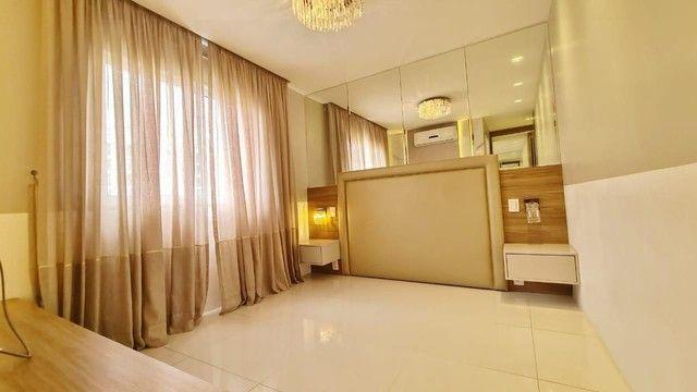 Apartamento Jardins De Veneto 131 m² 3 Suites  - Foto 13