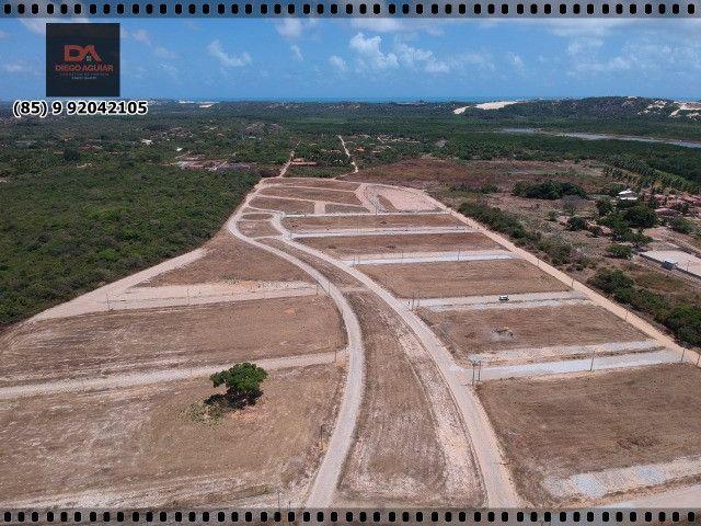 Parque Ageu Galdino Loteamento &¨%$ - Foto 15