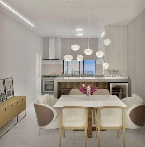 Vendo 03 Apartamentos no Bairro Moacir Brotas - Foto 5