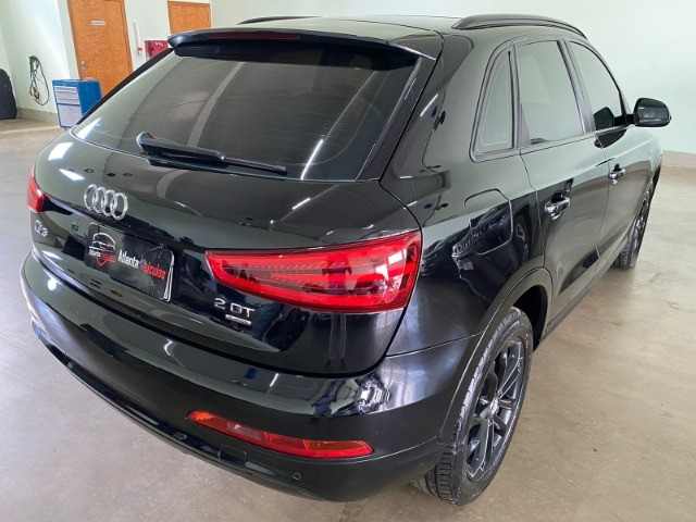 Audi Q3 tfsi Ambiente 170 cv !! Super conservado !! - Foto 3
