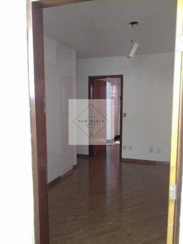 Apartamento no Setor Universitário/Vila Nova !! 2 Quartos !! - Foto 2