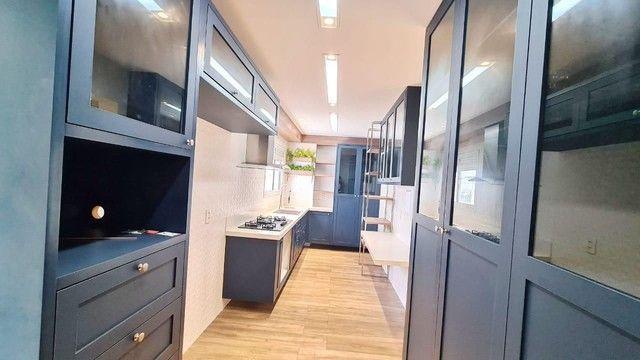 Apartamento Jardins De Veneto 131 m² 3 Suites  - Foto 12