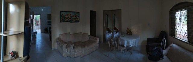 Casa de 04 suítes a venda em condomínio fechado em Caldas Novas Goiás  - Foto 4