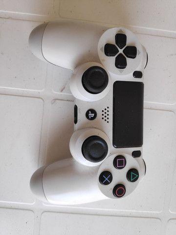 PS4 Para pessoas EXIGENTES - Foto 2