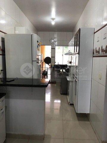 Casa com 3 quartos - Bairro Santo Hilário em Goiânia - Foto 8