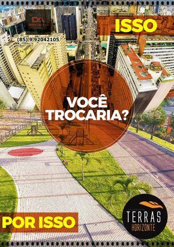 Terras Horizonte Loteamento &¨%$ - Foto 19