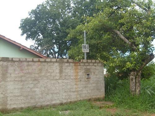 Buriti Sereno Garden, Aparecida de GoiâniaGO  Venda  casas e