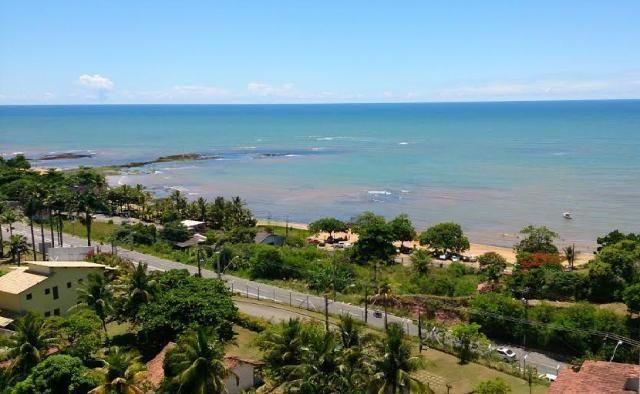 Apartamento Praia de Manguinhos / Jacaraípe
