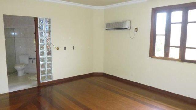 Casa 4 quartos condomínio, 4 suítes, Piatã, Salvador, Bahia - Foto 13