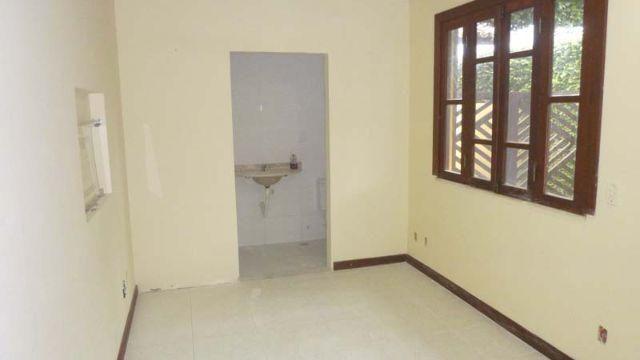 Casa 4 quartos condomínio, 4 suítes, Piatã, Salvador, Bahia - Foto 5