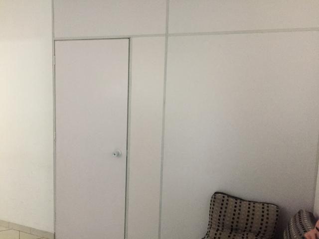 Divisoria parede