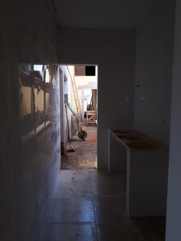 Casa Vicente Pires rua 4 condomínio alto padrão * - Foto 2