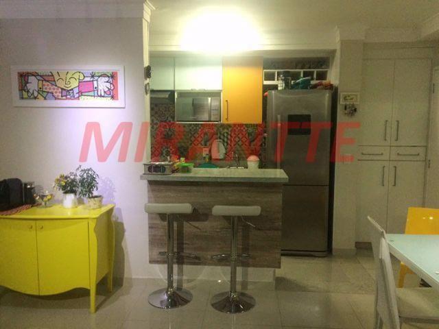 5ad89fa3fd245 Apartamento 3 quartos à venda com Varanda - Vila Mazzei, São Paulo ...