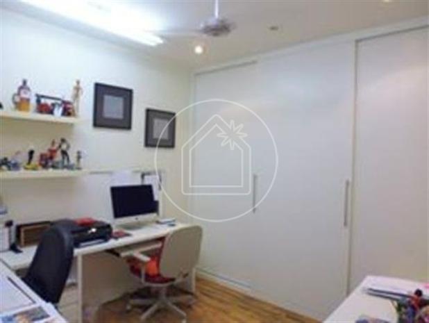 Apartamento à venda com 4 dormitórios em Ipanema, Rio de janeiro cod:759739 - Foto 14