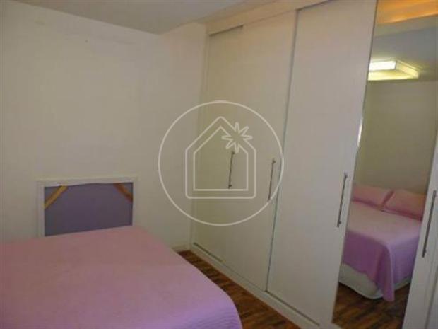 Apartamento à venda com 4 dormitórios em Ipanema, Rio de janeiro cod:759739 - Foto 10