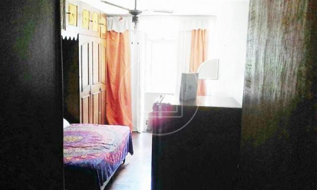 Apartamento à venda com 3 dormitórios em Copacabana, Rio de janeiro cod:788401 - Foto 8