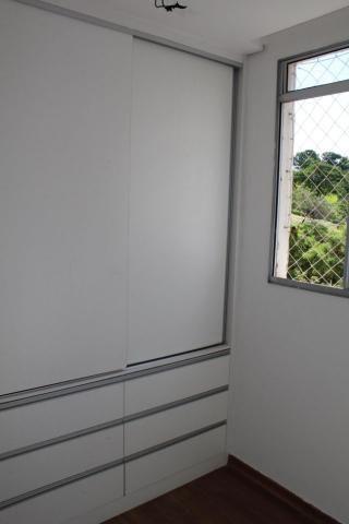 Buritis: 3 quartos, elevador, vaga livre coberta, lazer e ótimo preço. - Foto 15