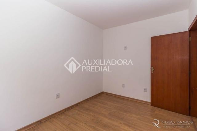 Apartamento para alugar com 2 dormitórios em Camaquã, Porto alegre cod:279181 - Foto 10