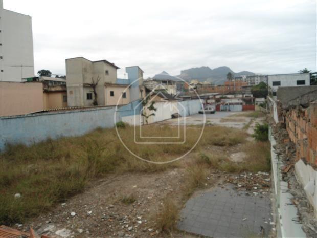 Terreno à venda em Taquara, Rio de janeiro cod:768294 - Foto 8