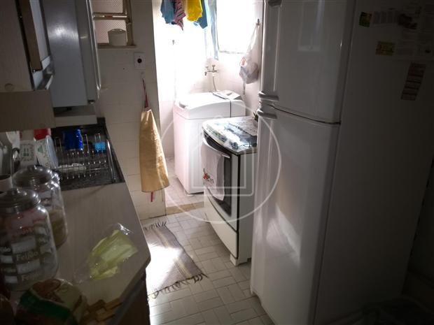 Apartamento à venda com 2 dormitórios em Tauá, Rio de janeiro cod:838368 - Foto 18