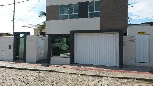2114- Apartamento Grande com 2 quartos- sendo um suíte - por R$ 190 mil apenas !!!