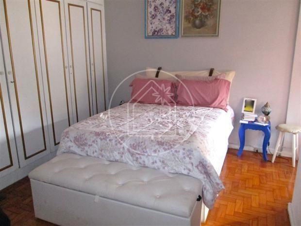 Apartamento à venda com 3 dormitórios em Copacabana, Rio de janeiro cod:545058 - Foto 8