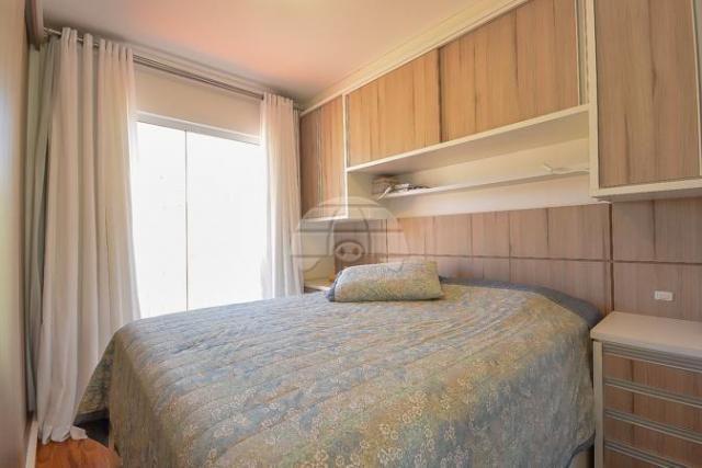 Casa de condomínio à venda com 3 dormitórios em Bairro alto, Curitiba cod:144090 - Foto 12