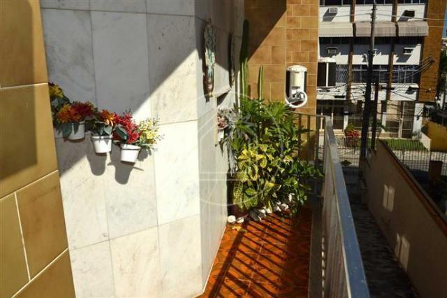 Apartamento à venda com 2 dormitórios em Jardim guanabara, Rio de janeiro cod:830701 - Foto 5
