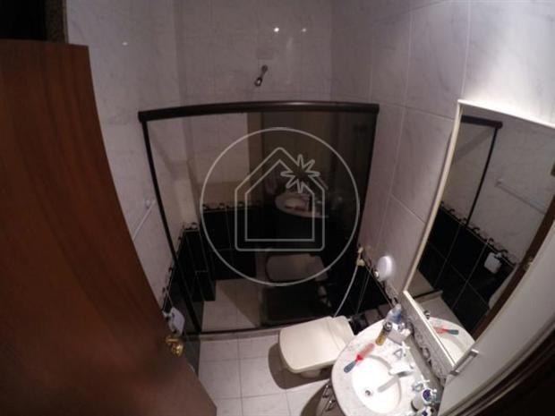 Apartamento à venda com 4 dormitórios em Jardim guanabara, Rio de janeiro cod:743156 - Foto 15