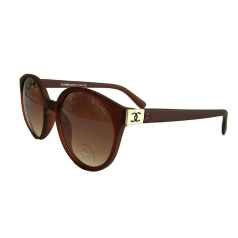Óculos de Sol Chanel - Bijouterias, relógios e acessórios - Cristo ... de3d4d9eb3