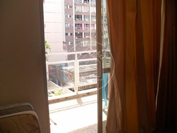Apartamento à venda com 4 dormitórios em Copacabana, Rio de janeiro cod:819720 - Foto 16
