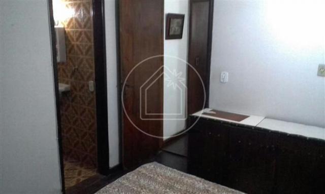Apartamento à venda com 3 dormitórios em Copacabana, Rio de janeiro cod:788401 - Foto 7