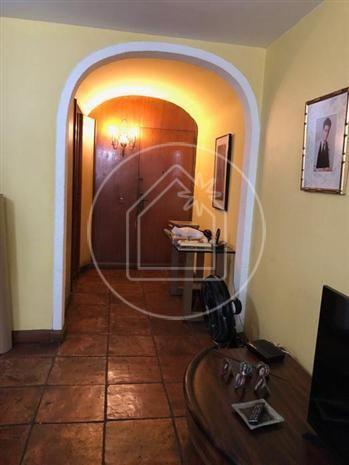 Apartamento à venda com 3 dormitórios em Copacabana, Rio de janeiro cod:595000 - Foto 3