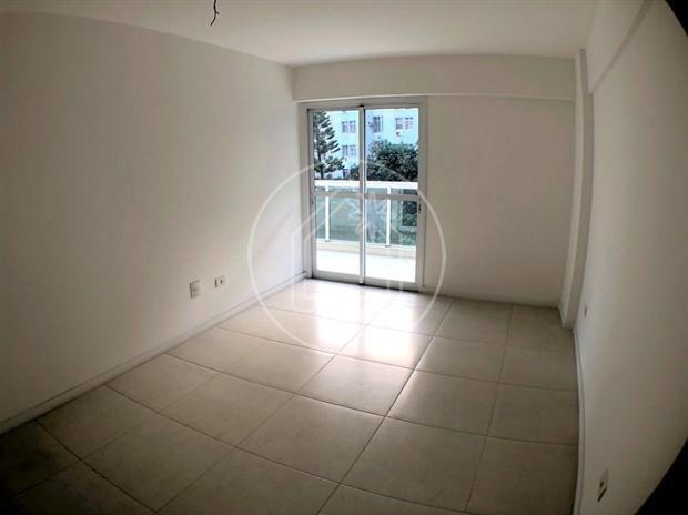Apartamento à venda com 3 dormitórios em Botafogo, Rio de janeiro cod:831344 - Foto 6