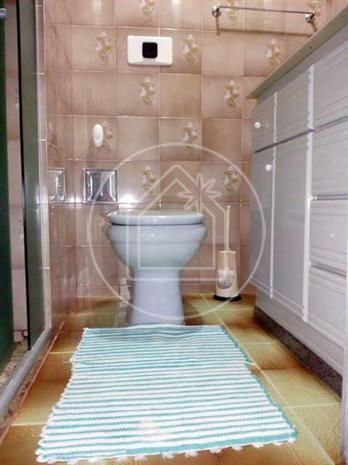 Apartamento à venda com 3 dormitórios em Moneró, Rio de janeiro cod:803008 - Foto 4