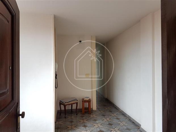 Apartamento à venda com 2 dormitórios em Cocotá, Rio de janeiro cod:838102 - Foto 3