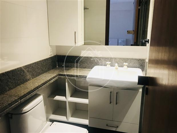 Loft à venda com 2 dormitórios em Ipanema, Rio de janeiro cod:833886 - Foto 13