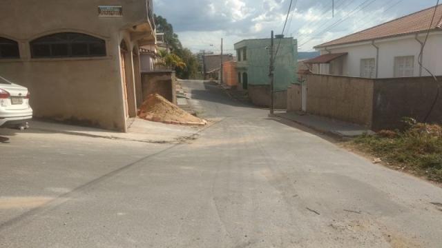 LOTE NA CAIEIRAS - Foto 5