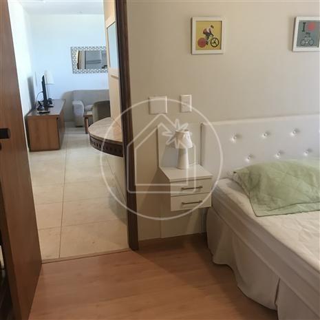 Loft à venda com 2 dormitórios em Ipanema, Rio de janeiro cod:833886 - Foto 10