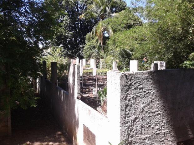 Sítio à venda com 5 dormitórios em Guaratiba, Rio de janeiro cod:262066 - Foto 9