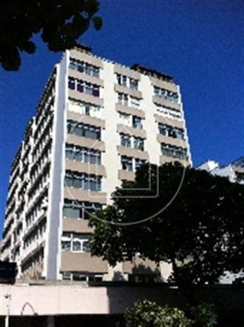 Apartamento à venda com 4 dormitórios em Ipanema, Rio de janeiro cod:298452 - Foto 12